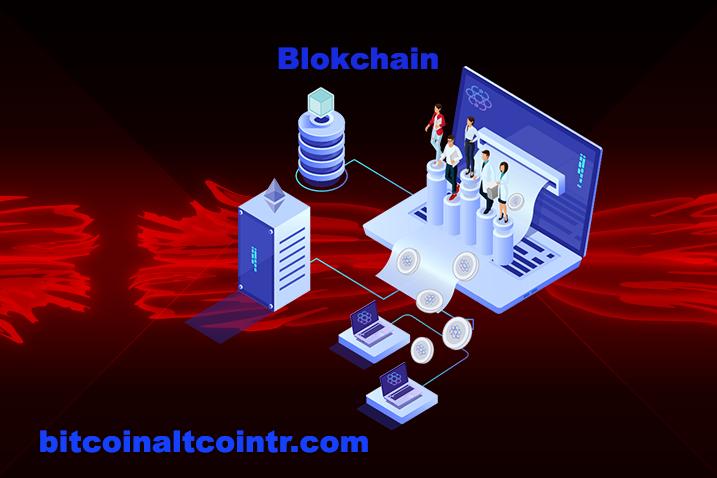 Blockchain Teknolojisine Dijital Euro ile Deneylere Başladı