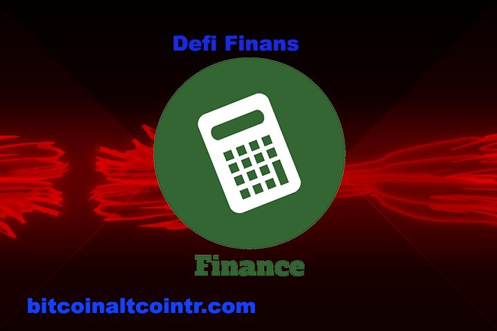 DeFi Platformu Enjeksiyon Protokolü