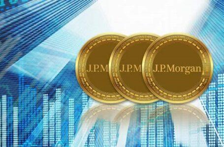 JP Morgan Yatırım Portföylerine Bitcoin Eklemek İçin 3 Neden Verdi