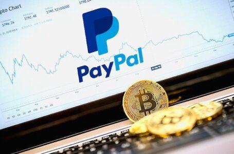 Analist, Paypal'ın Bitcoin İşinden 2 Milyar Dolar Gelir Kazandı
