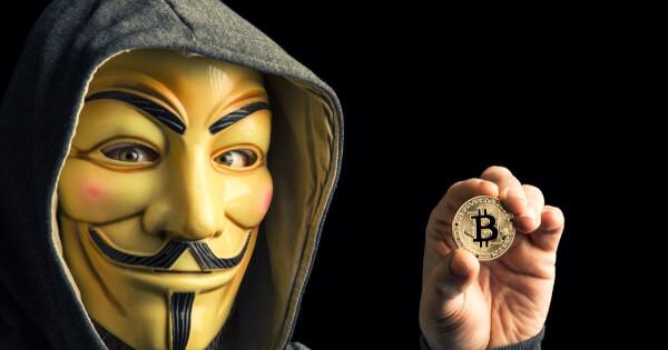 Bitcoin'in12 Yıldönümünde Bugün10 Yıllık Hareketsiz Bitcoin Taşındı