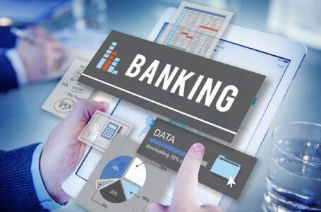 ABD Para Birimi Denetleyici(OCC) Kripto Bankası Olarak Çalışmak İçin Lisans Aldı