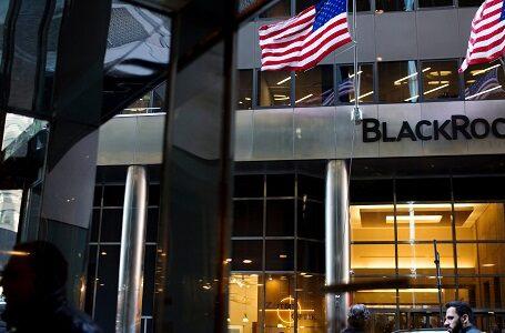 Trilyon Dolarlık Varlık Yönetimi Devi BlackRock Bitcoin İçin (SEC) başvurdu