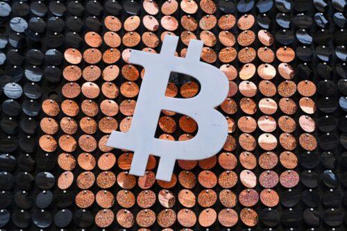 SON DAKİKA: Kripto borsa Bakkt borsada listelenecek!