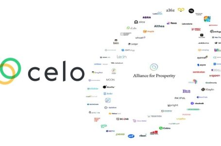 DeFi protokolü Celo, Euro'ya sabitlenmiş bir stabilcoin piyasaya sürmeye hazırlanıyor
