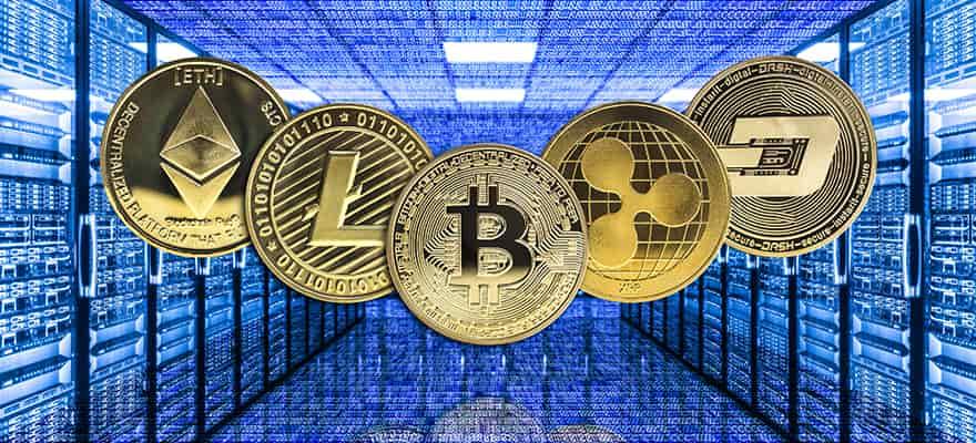 ABD Hükümeti Bitgo'ya Para Cezası Verdi
