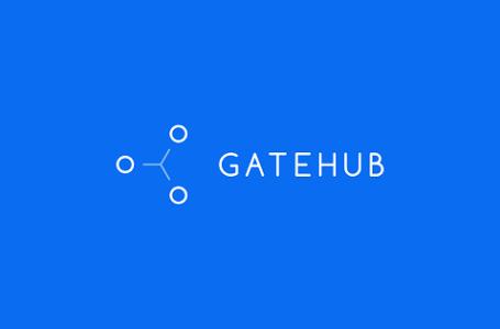 GateHub XRP'yi desteklemeye devam edeceğini açıkladı