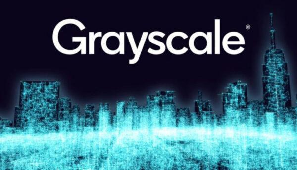 Grayscale piyasada bitcoin topluyor