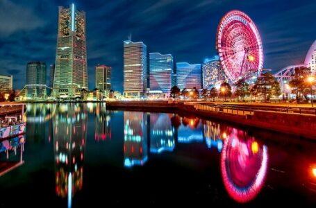 Güney Kore Vergi Dairesi, Kripto Borsasına Denetim