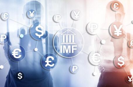 IMF Merkez Bankalarının Yalnızca% 23'ünün Yasal Olarak Dijital Para İhracı Yapabileceğini Söyledi