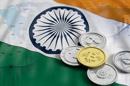 Hindistan, kripto para birimlerini yasaklamak ve resmi dijital para birimi oluşturmak için yasa teklifi verdi