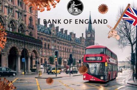 İngiltere Merkez Bankası başkanı, 'kalıcı' bir dijital para biriminin henüz icat edilmediğini söyledi