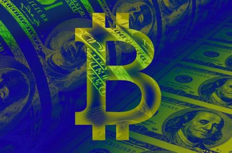 maarathon-patent-crpto-bitcoin