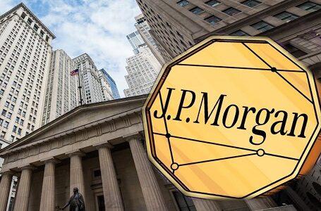 JP Morgan ABD'de Bitcoin ETF Onayıyla Düşen BTC Fiyatına Karşı Uyardı