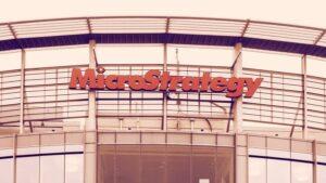 MicroStrategy 10 milyon dolar değerinde Bitcoin satın aldı