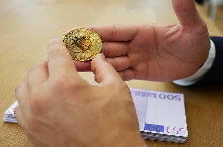 NYDIG, Bitcoin'i Bankalara Getirmek İçin Fintech Firmasını Harekete Geçirdi
