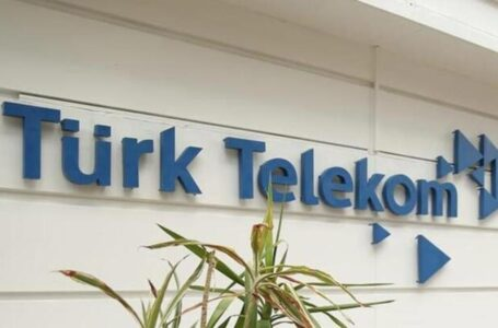 Türk Telekom İstanbul dahil 6 ilde planlı internet kesintisi yapacak