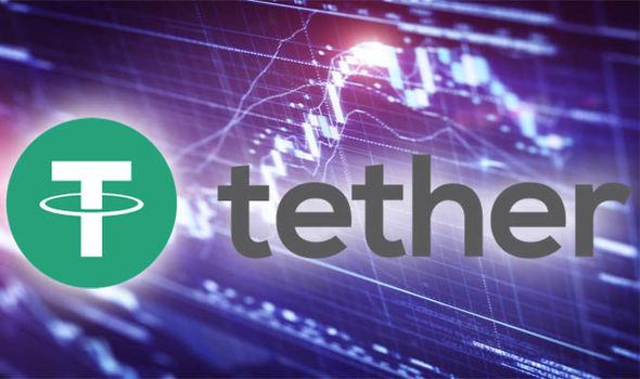 Bitfinex CTO Tether ABD SEC'in Sonraki Hedefi Değil