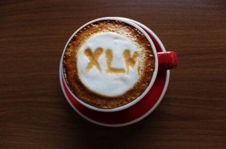 XLM iki yılın en yüksek seviyelerine yükseldi