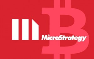 Everything-You-Need-to-Know-About-MicroStrategy-and-Their-Bitcoin-Buying-Strategy
