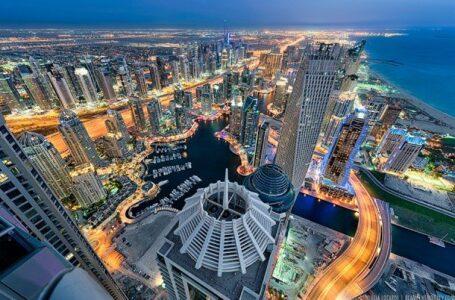 Dubai Merkezli Kripto Yatırım Fonu, 750 Milyon Dolarlık, BTC'yi Satıp ADA ve DOT Alacak,