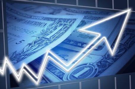 Kurumsal yatırımcılar Bitcoin'i 70 bin dolara taşıyabilir