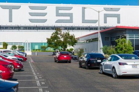 Tesla Bitcoin ödemeleri kabul edeceğini duyurdu!