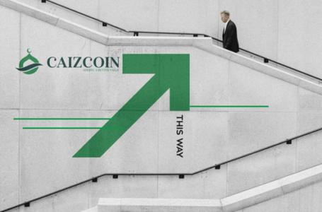 Şeriat kurallarına uygun, kripto para geliştirildi Caizcoin