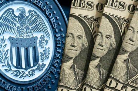 """Fed başkanı: """"Bitcoin doların değil, altının yerini alabilir"""","""