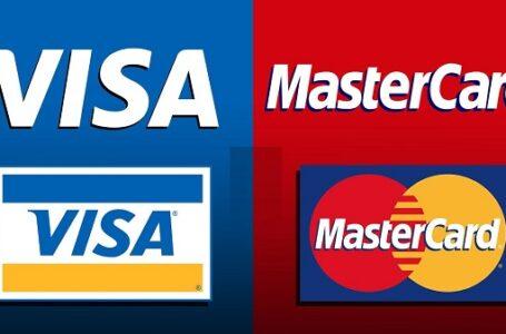 Bitcoin artık Visa ve Mastercard'ın toplamından daha değerli!,