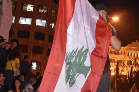 Lübnan'da madeni paranın üretim maliyeti, alım gücünü geçti: Eritilip satılıyor,