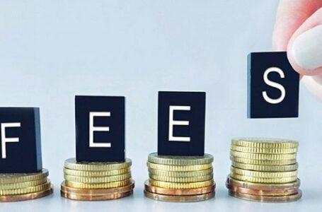 Blockchain İşlem Ücretleri Nedir?