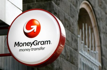 MoneyGram, kendi lokasyonlarında bitcoin satmak için Coinme ile ortaklık kuruyor