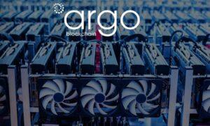 Bitcoin Miner Argo Blockchain, Kanada'da Hidro Güçle Çalışan Veri Merkezleri Satın Aldı