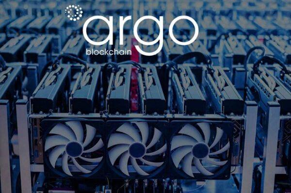 Bitcoin Miner Argo Blockchain, Kanada'da Hidro Güçle Çalışan Veri Merkezleri Satın Aldı,