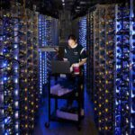 İDDİA: Elon Musk, Bitcoin madenciliği işine girebilir