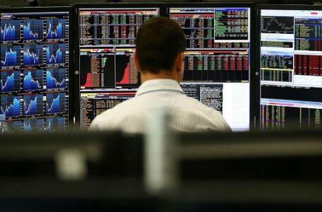 Alım Satımlarda Pozisyon Büyüklüğü Nasıl Hesaplanır?