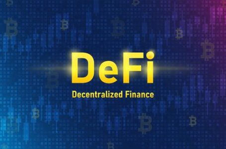 Tüm DeFi Yatırımcılarının Bilmesi Gereken 7 Gösterge
