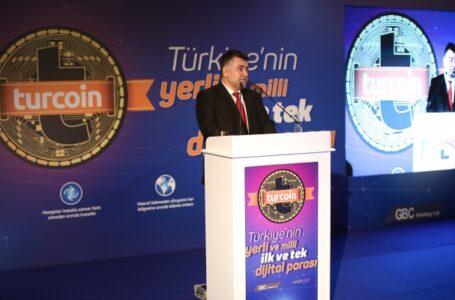 1 milyar TL'lik vurgun' davasında Turcoin kurucusu, mağdur olduğunu iddia etti