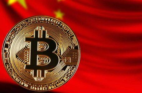 Çinli Ekonomist, Bitcoin Yaygın Olarak Kabul Edilirse Hepimiz Öleceğiz