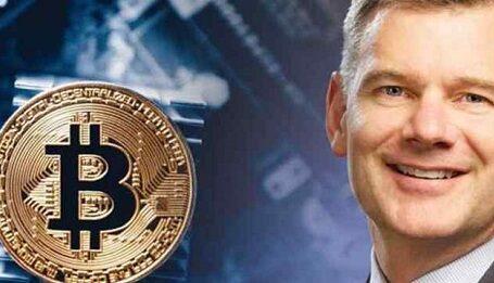 mark-yusko-bitcoin
