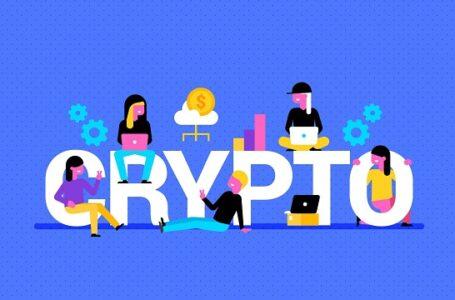 Hollandalı yetkili Bitcoin'in tamamen yasaklanmasını istedi,