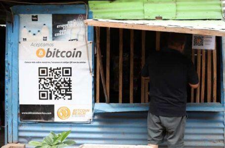 El Salvador, 140 milyon dolar değerinde Bitcoin alacak