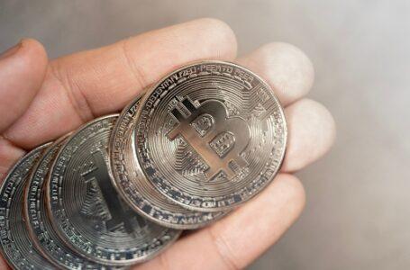 10.000 Finansal Kurum Artık Müşterilerinin Banka Hesaplarından Bitcoin Almasına, Satmasına ve Tutmasına İzin Verebilir