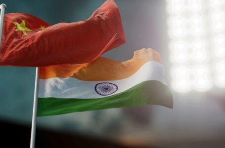 Hindistan, Çin Kara Para Aklama, Davasında Kripto Para Birimi Borsası Wazirx'i İncelemeye aldı