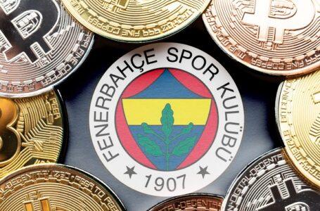 Fenerbahçe kulübünden kritik kripto para açıklaması