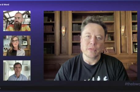 Elon Musk, Tesla ve SpaceX'in Bitcoin'e ve Ethereum'a Yatırımı var,!