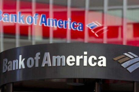 Bank of America, Bitcoin işlemlerine başlıyor
