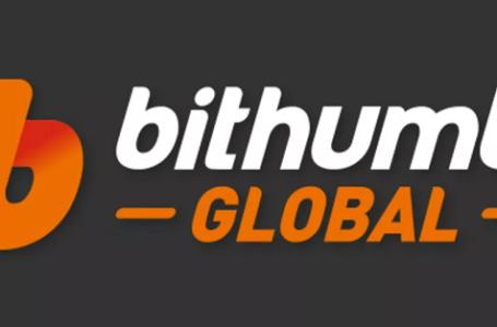 Kripto borsası Bithumb, çalışanlarının platformunda işlem yapmasını yasakladı