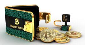Kripto para cüzdanı nedir?